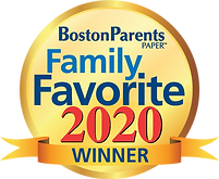 Winner_2020BostonBestMedal.png