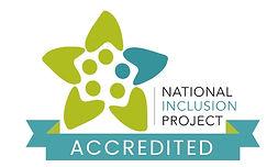 nip accreditation logo.jpg