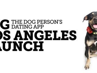 DoVE at Dig LA Launch!