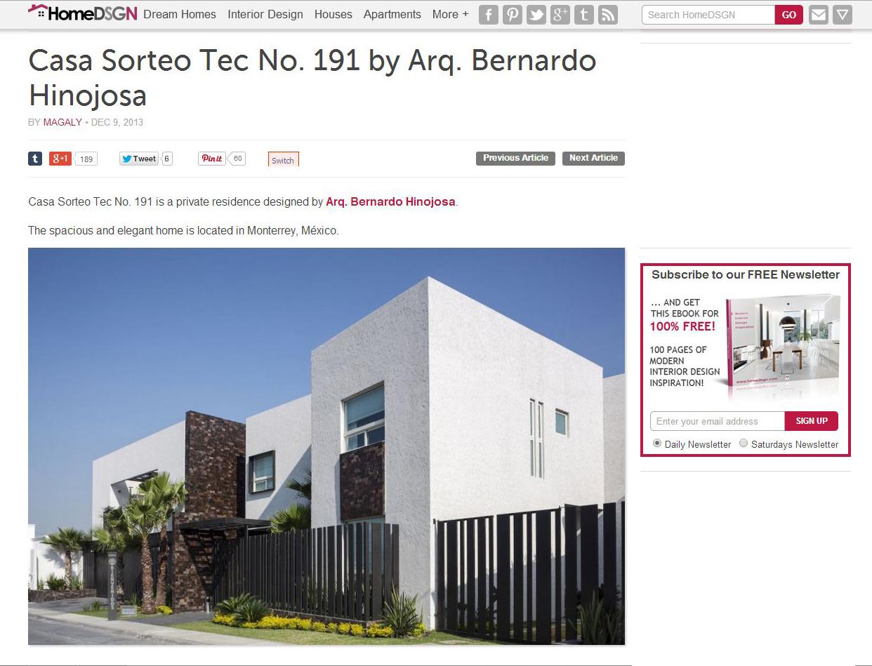 Casa Sorteo Tec 191 HomeDSGN.JPG