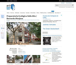 Arch Daily UVA MX.JPG