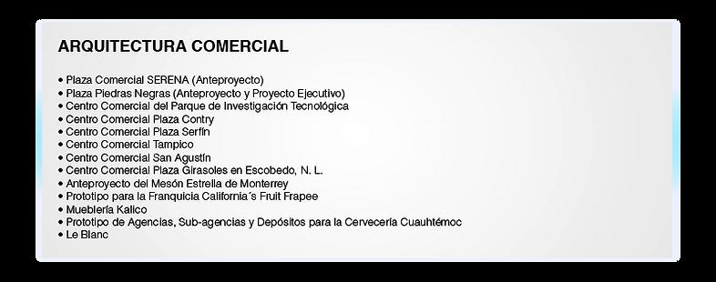 Arquitectos de Monterrey