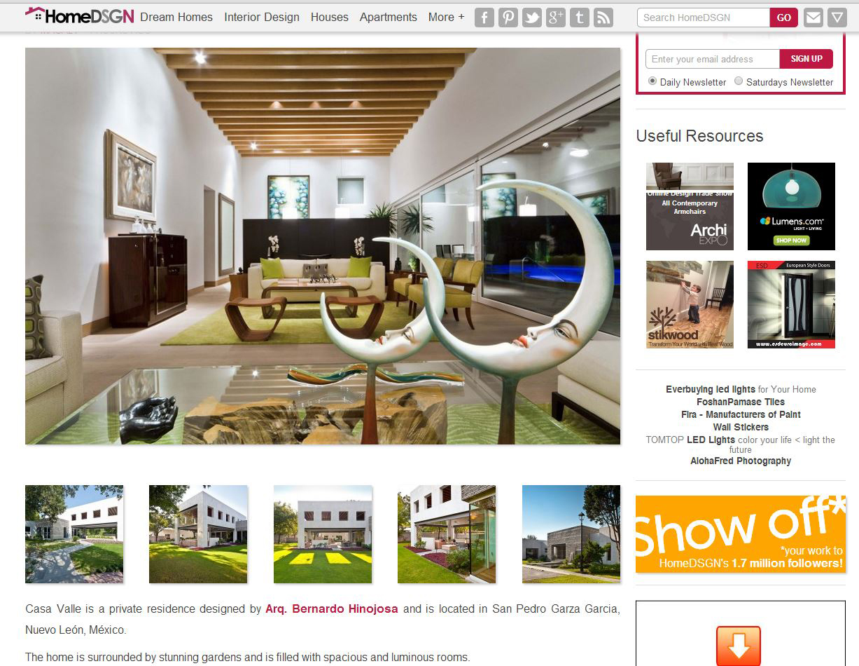 Cover Homedsgn Casa Valle 2.JPG