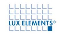 лого Люкс.jpg