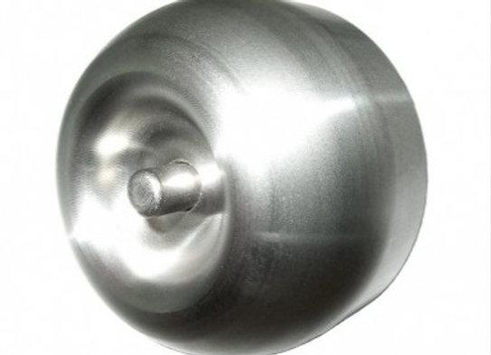 Антивандальная защита для датчика TF 104 с уплотнительным кольцом