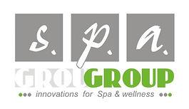 логотип SpaGroup.jpg