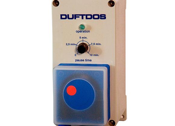 Ароматерапия для турецкой бани DUFTDOS-DS (1 аромат)