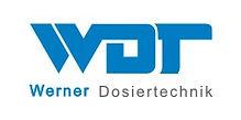 лого ВДТ.jpg
