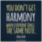 You Don't Get Harmony . . ..jpg
