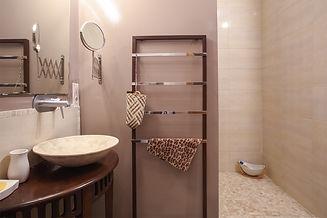 Transformation en salle de douche.jpg