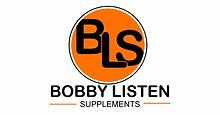 bobby listens.webp
