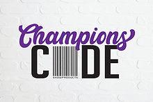 champion code.jpg