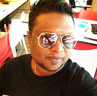 DJ Sai Siva