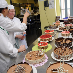 patisserie-and-bakery-courses-in-melbour