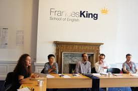 Frances_King_6