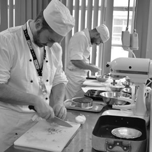 hospitality-and-commercial-cookery-cours