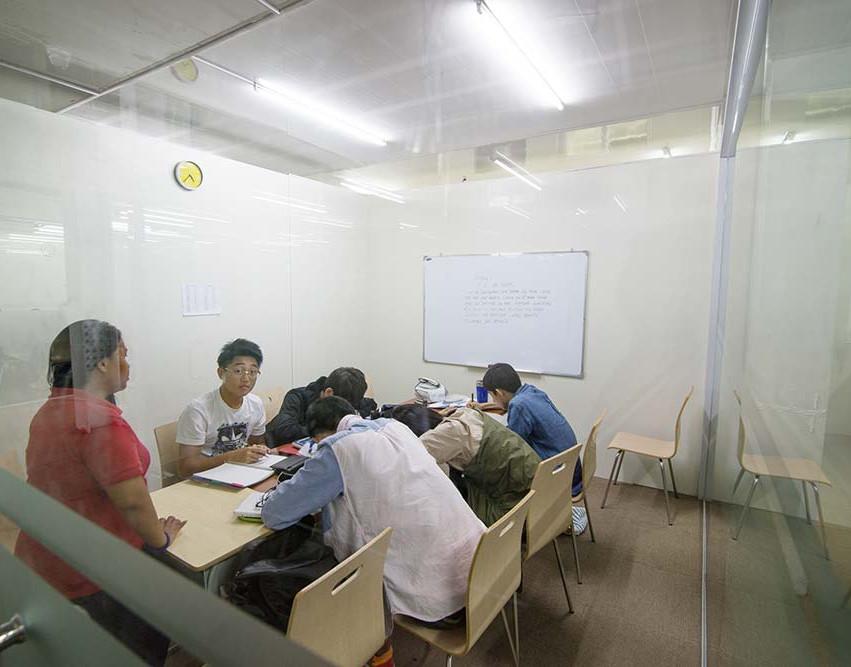Philippines_idea cebu 5