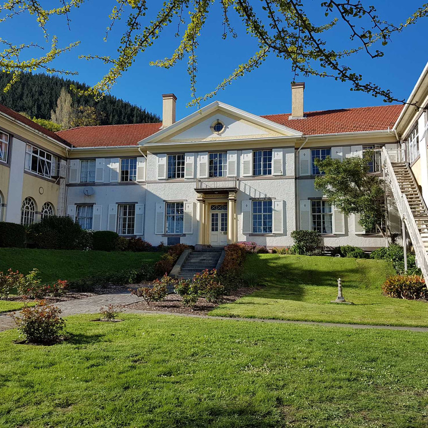 Nelson_College_3