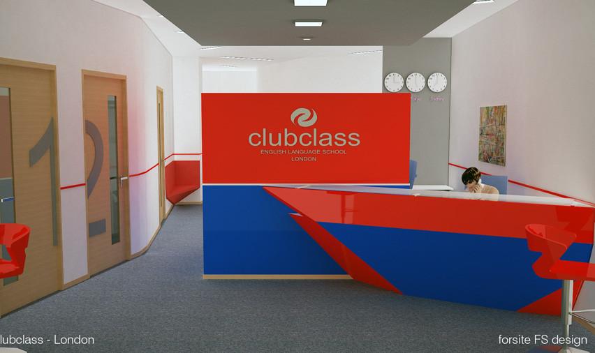 ClubClass_4