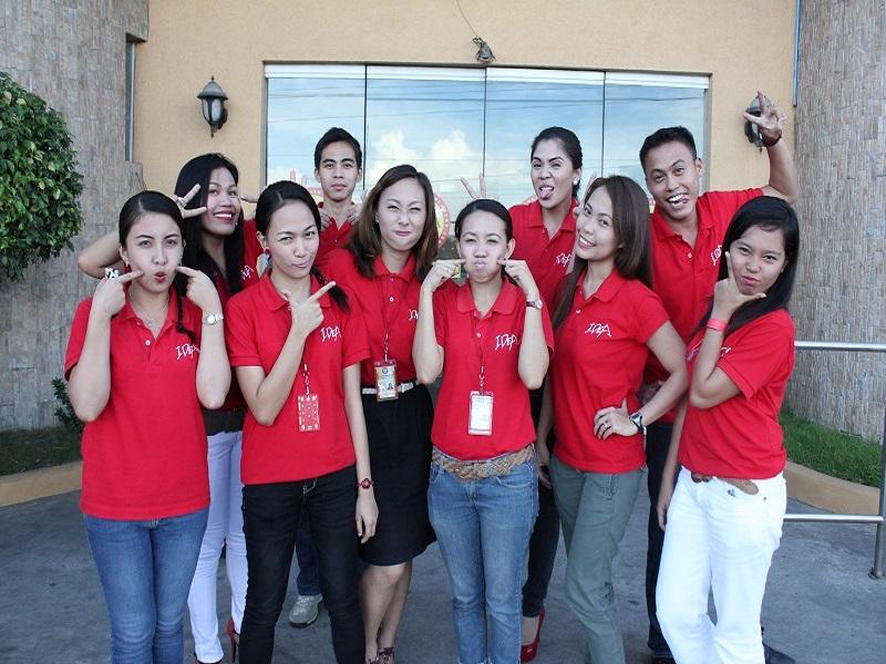 Philippines_idea cebu 6