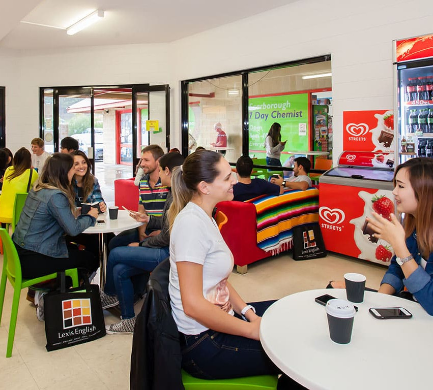 Perth-student-cafe
