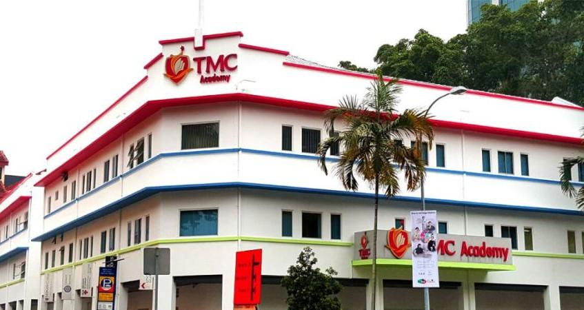 tmc-city-campus-photo-banner-1024x512