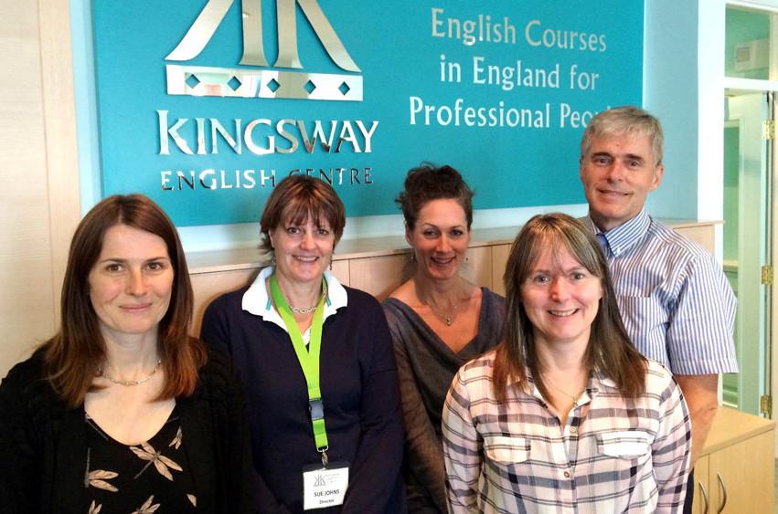 Kingsway_UK5