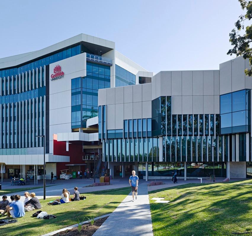 Griffith_University_2