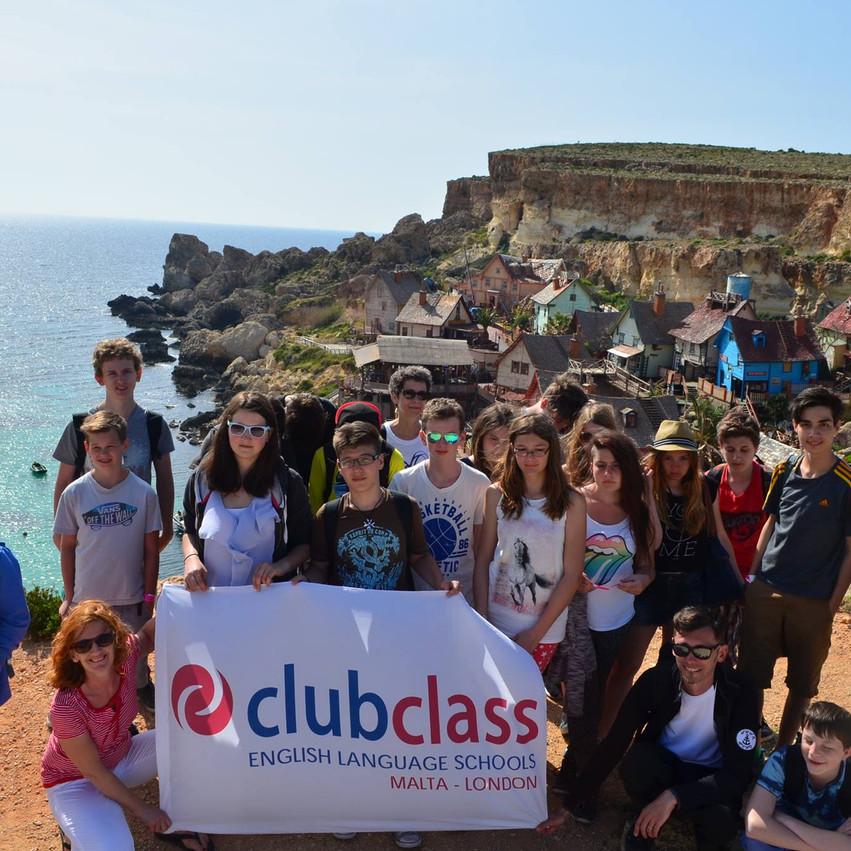 ClubClass_2