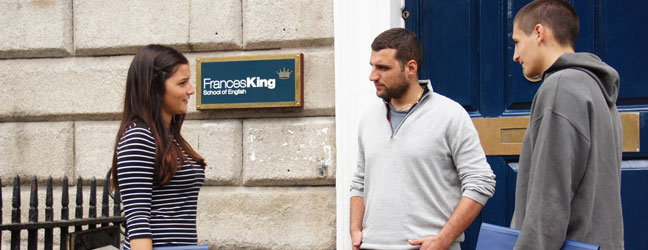 Frances_King_7