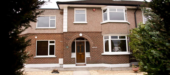 ces-residential-accommodation-in-dublin.