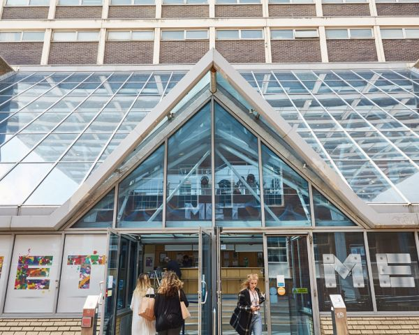 Greater_Brighton_Metropolitan_College_UK1