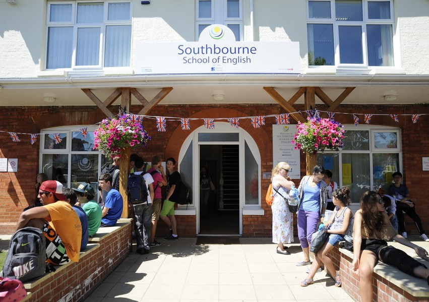 Southbourne_04