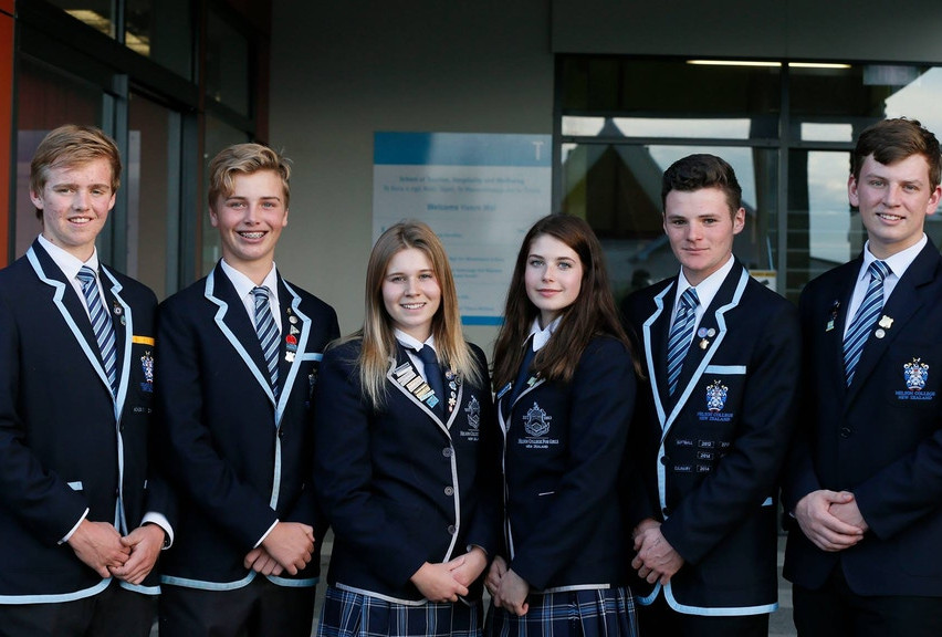 Nelson_College_6