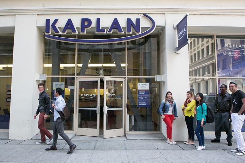 Kaplan_6