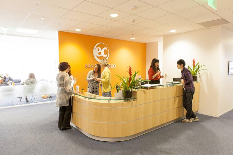 EC_English_5
