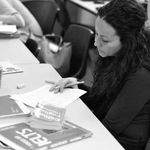 english-courses-in-melbourne-australia-B