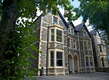 Celtic English Academy