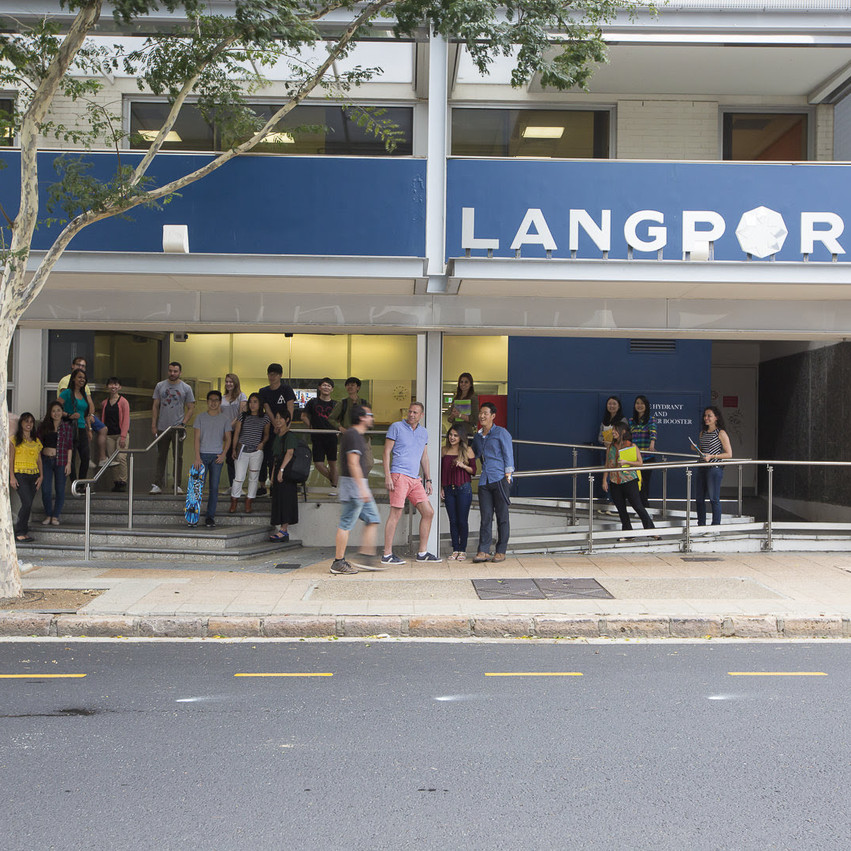 Langports_brisbane_1