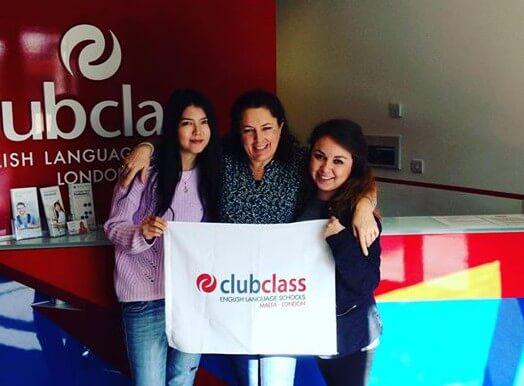 ClubClass_5
