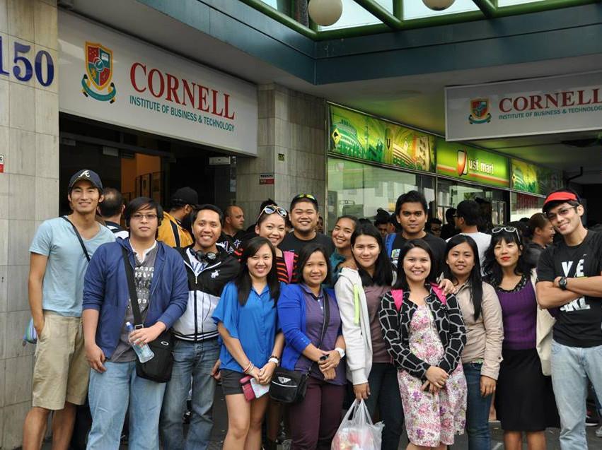 Cornell_NZ_2