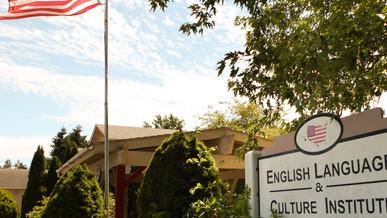 English Language & Culture Institute (ELCI)