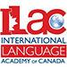 ILAC.jpg