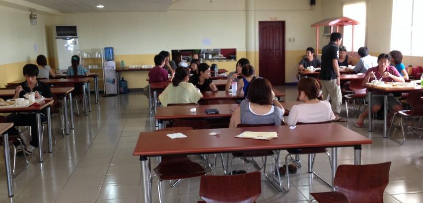 Philippines_idea cebu 4