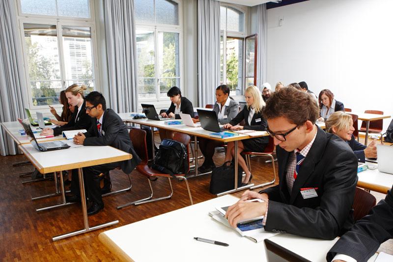 class-room-stkarli-quai