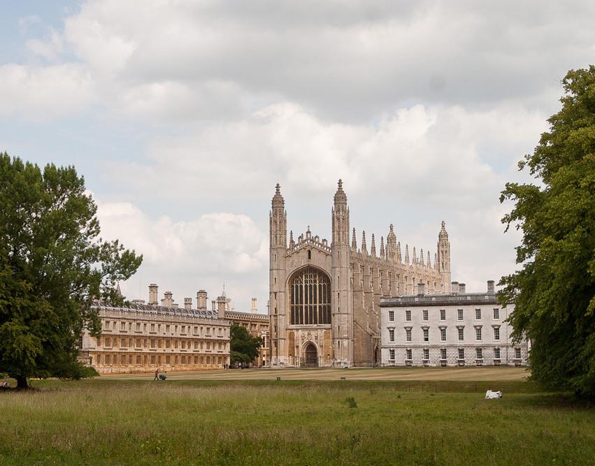 Studio_Cambridge_UK_8