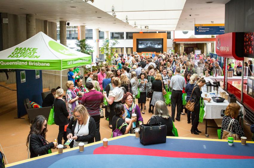 Brisbane+Event+Photography