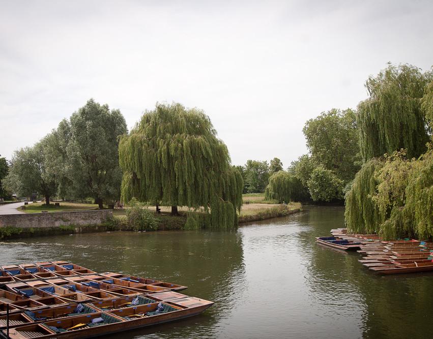 Studio_Cambridge_UK_9