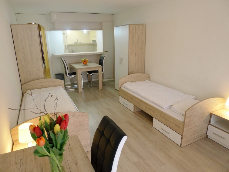 city-campus-luzern-room