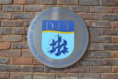 Dublin Institute of Technology, IRELAND